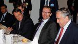 Κυπριακό: «Πακέτο» στα μέλη του Συμβουλίου Ασφαλείας τα πρακτικά και όχι δημοσιοποίηση αποφάσισε ο Πρόεδρος Αναστασιάδης