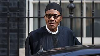 Nigeria seeks to weaken power of the president