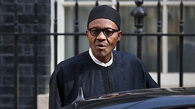 Nigeria seeks to weaken power of the president