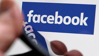 Facebook aumenta sus beneficios en el primer semestre de este año