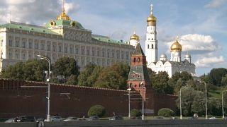 В России радуются санкциям