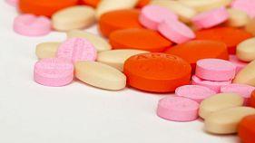 آیا باید بعد از بهبودی هم مصرف آنتی بیوتیکها را ادامه داد؟