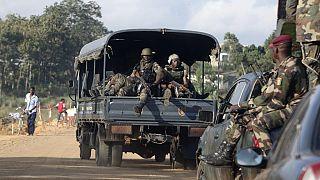 Côte d'Ivoire : cinq gendarmes radiés après l'attaque de l'école de police