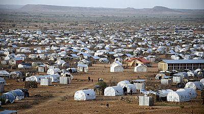 L'Ethiopie: ouverture d'un nouveau camp pour les réfugiés sud-soudanais