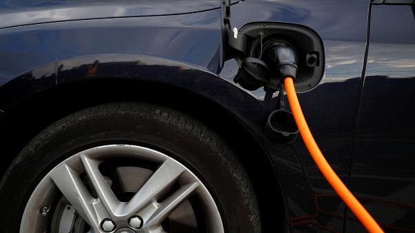 UK motor market 'cools' in line with forecasts: SMMT