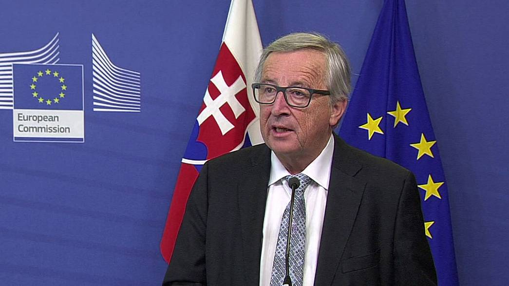 L'Ue dice no ai doppi standard nel cibo