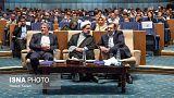 انتقاد فعالان سیاسی از جای خالی احزاب در ساختار سیاسی ایران