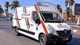السلطات المغربية تعتقل وسيطا بريطانيا في عملة بيتكوين الإفتراضية