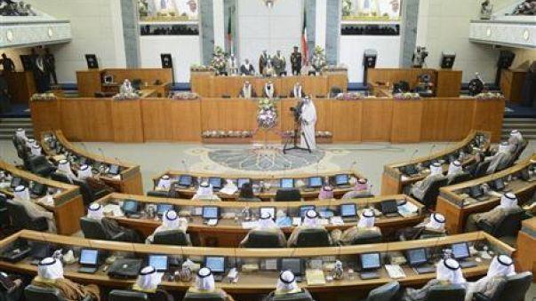 Governo do Koweit fecha televisão xiita privada
