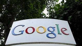 Kenya, Nigeria & S. Africa: biggest winners of Google's Africa tech training