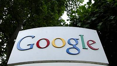 Kenya, Nigeria & S. Africa: biggest winners of Google's Africa tech training