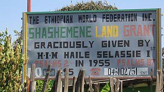 Octroi de cartes nationales d'identité : les Rastafaris et Juifs d'Éthiopie faits citoyens