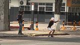Venezuela: governo vieta manifestazioni contro le elezioni