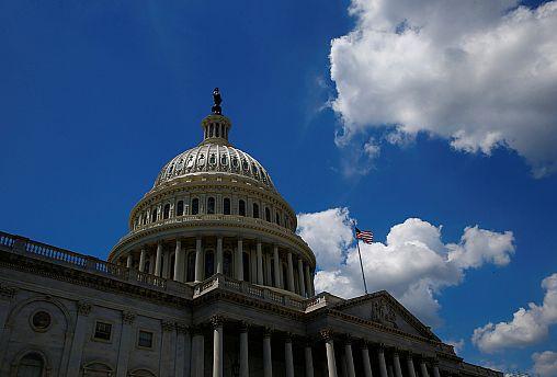 Il Senato respinge l'abrogazione seppur parziale dell'Obamacare. Ennesimo schiaffo a Trump e ai repubblicani