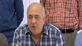 [Directo] Rueda de prensa de la oposición venezolana en Madrid