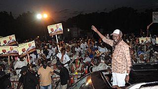Le Premier ministre sénégalais rejette les accusations de fraudes