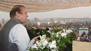 واکنشها به رای دیوان عالی پاکستان و استعفای نواز شریف
