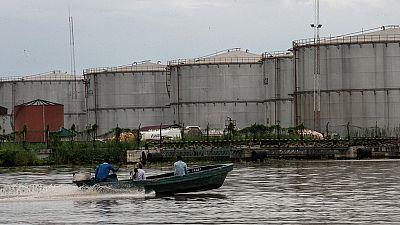 Nigeria : plus de 50 morts dans ul'attaque contre une mission d'exploration pétrolière