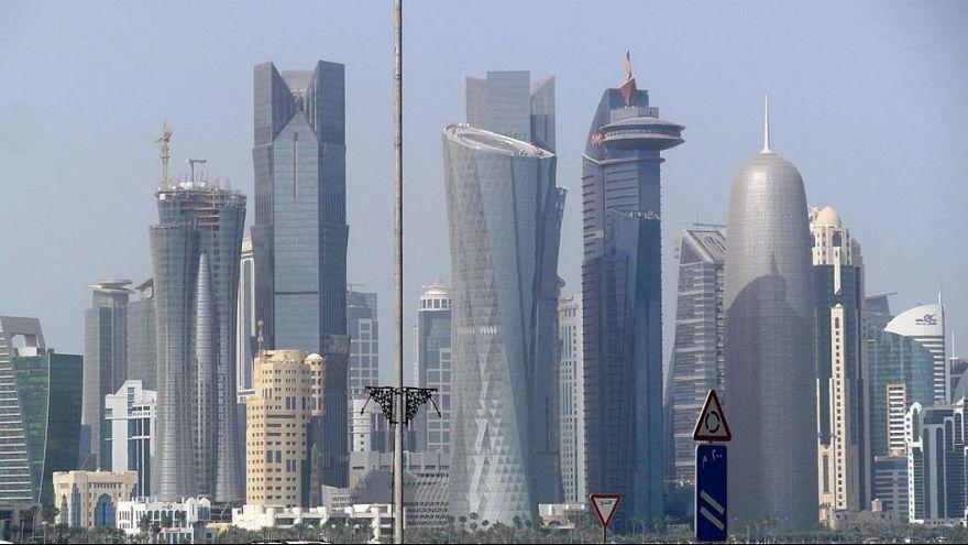 قطر لن تتراجع عن سيادتها واستقلاليتها