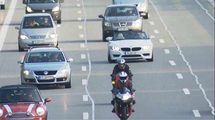 Stuttgart: Diesel-Fahrverbot rückt näher