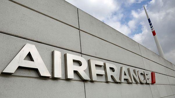 Óriási üzlet a légitársaságok piacán