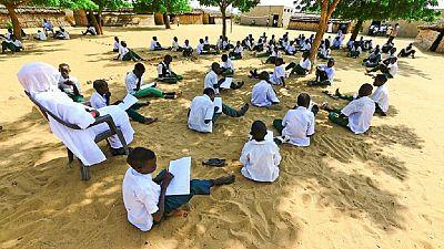 Sudan orders Christian-minority to open schools on Sundays