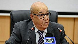 Algérie: décès de Redha Malek, négociateur des Accords d'Evian