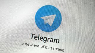 مدیر تلگرام ادعای انتقال سرورها به ایران را رد کرد