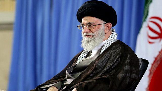خامنئي يدعو الحجاج الإيرانيين لعدم إثارة المشاكل مع المسلمين