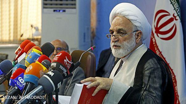سخنگوی قوه قضائیه: از طایفه احمدینژاد هر کس خلاف قانون انجام دهد، تعقیب میشود