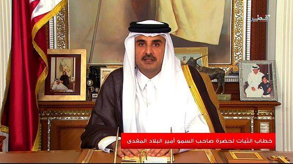 Crisi Qatar. I quattro Paesi arabi : 'pronti al dialogo, ma se accettate le nostre richieste'