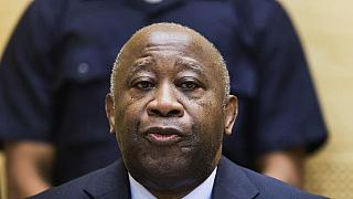 Côte d'Ivoire: Laurent Gabgbo aurait fait son «choix» entre Affi N'guessan et Aboudrhamane Sangaré