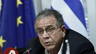 Μουζάλας: «Εγκληματικό να αφαιρέσει η ΕΕ πόρους από την Ελλάδα για το προσφυγικό»