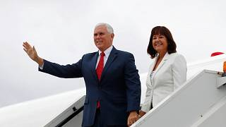 Эстония–Грузия–Черногория: вперёд и с Пенсом