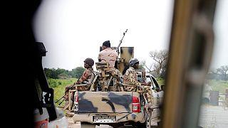 Nigeria : l'armée sommée de répondre à Boko Haram après une tuerie