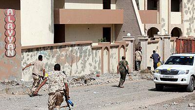 Cinq morts dans une attaque dans l'Est — Libye