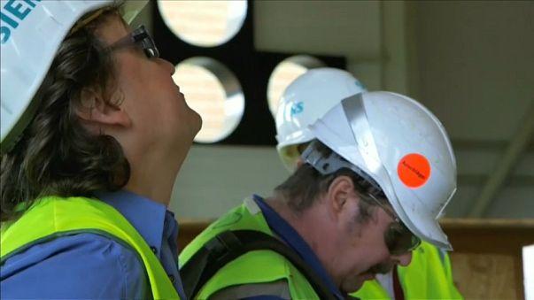 Deutsche Industrie vor Abgasgipfel: Volle Pulle oder schon auf Reserve?