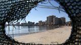 Κυπριακή Κυβέρνηση προς Τουρκία: Εφαρμόστε τα ψηφίσματα του ΟΗΕ για την Αμμόχωστο