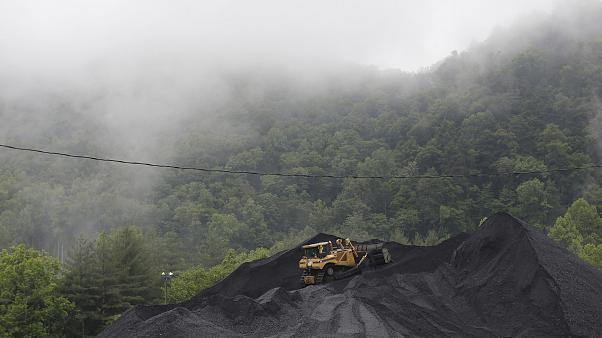 Obama's New Proposed Regulations On Coal Energy Production Met With Ire Thr