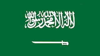 أمراء سعوديون مستاؤون من المطالبة بعلمنة السعودية