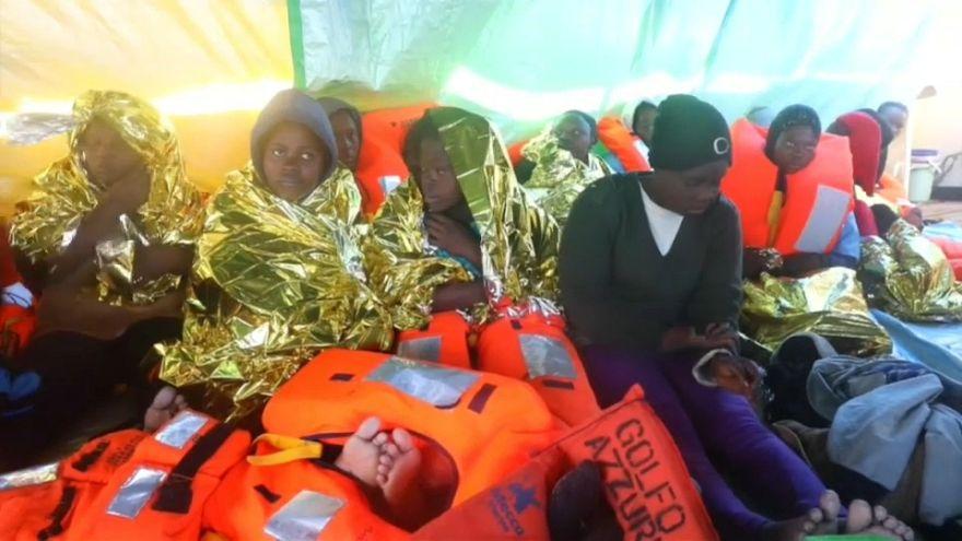 Migranti, Msf non firma il codice di condotta delle Ong