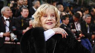 Cinema: è morta Jeanne Moreau