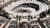 عربستان: درخواست قطر برای بین المللی کردن مکانهای مقدس «اعلام جنگ» است