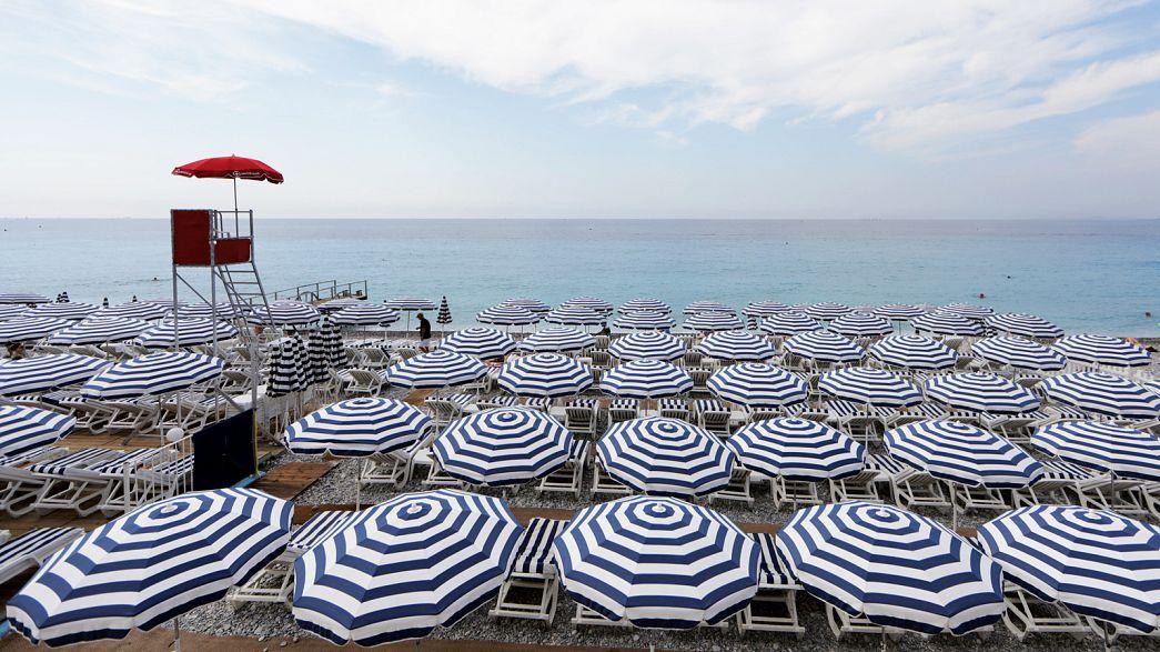 UE: il miraggio delle vacanze