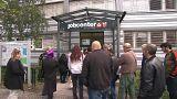 Deutschland: Arm trotz Arbeit