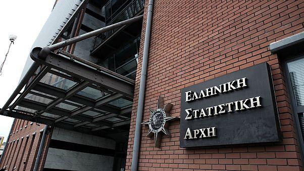 Την ενοχή Γεωργίου εισηγήθηκε ο εισαγγελέας - Την Τρίτη η απόφαση