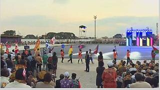 Ivory Coast: Curtains fall on 8th Francophonie games
