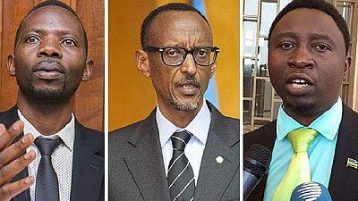Présidentielle au Rwanda : que peuvent espérer les adversaires de Kagame ?