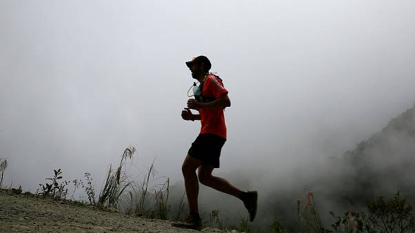 What are the toughest ultramarathons in the world?