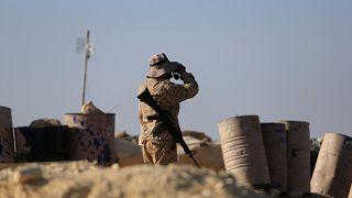 Líbano: retrasada la retirada de combatientes de Al Nusra
